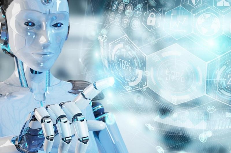 21. Yüzyılda Endüstriyel Otomasyon: Reaktiftten Proaktif Katma Değerli Hizmetlere Geçiş