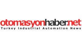 Endüstriyel Otomasyon Haberleri