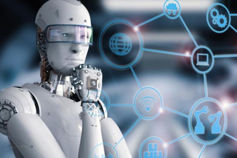 Mitsubishi Electric EMO Fuarı'nda Akıllı Otomasyon Çözümleri Ve Yeni Nesil CNC Teknolojileri Ile Dikkat Çekti