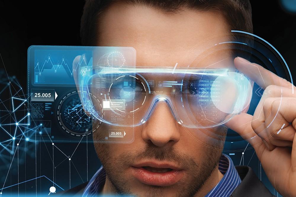 Yapay Zeka (AI) teknolojisi fabrika ve tesislerin verimliliğini artıracak