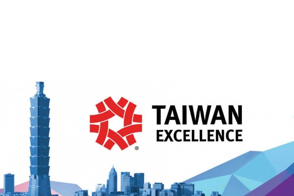 Taiwan Excellence Tayvan Gelişmiş Akıllı Makine Çözümleri On-Line Basın Toplantısı ve Sanal Fuarı'nı Düzenliyor